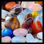 камни магические свойства
