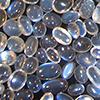 адуляр лунный камень магические свойства