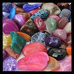 магические свойства камней и минералов
